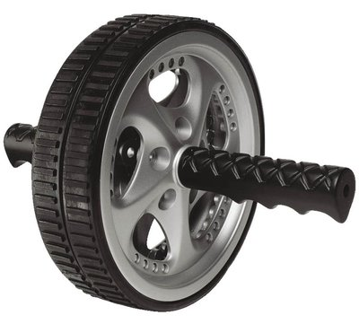 Ab Wheel Pack