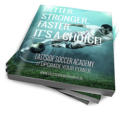 SPARQ Soccer