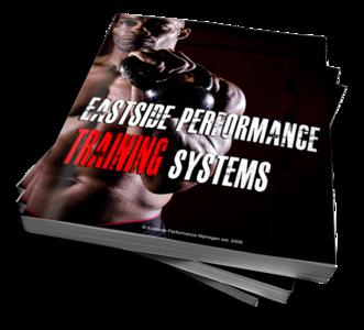 Persoonlijk Trainingsschema