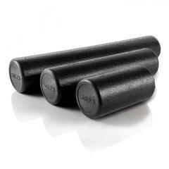 High-Density-Foam-Rollers