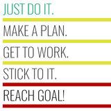 Persoonlijk Trainingsschema #MAN_