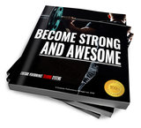 Become Strong & Awesome // Part 1_