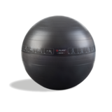 Swiss Ball & Ab Wheel Pack_