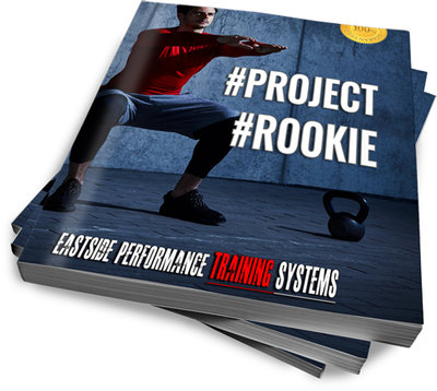 Project ROOKIE