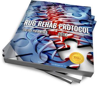 Rug Rehab Protocol // Part 1