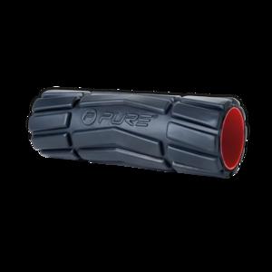 Pure2Improve Foam Roller
